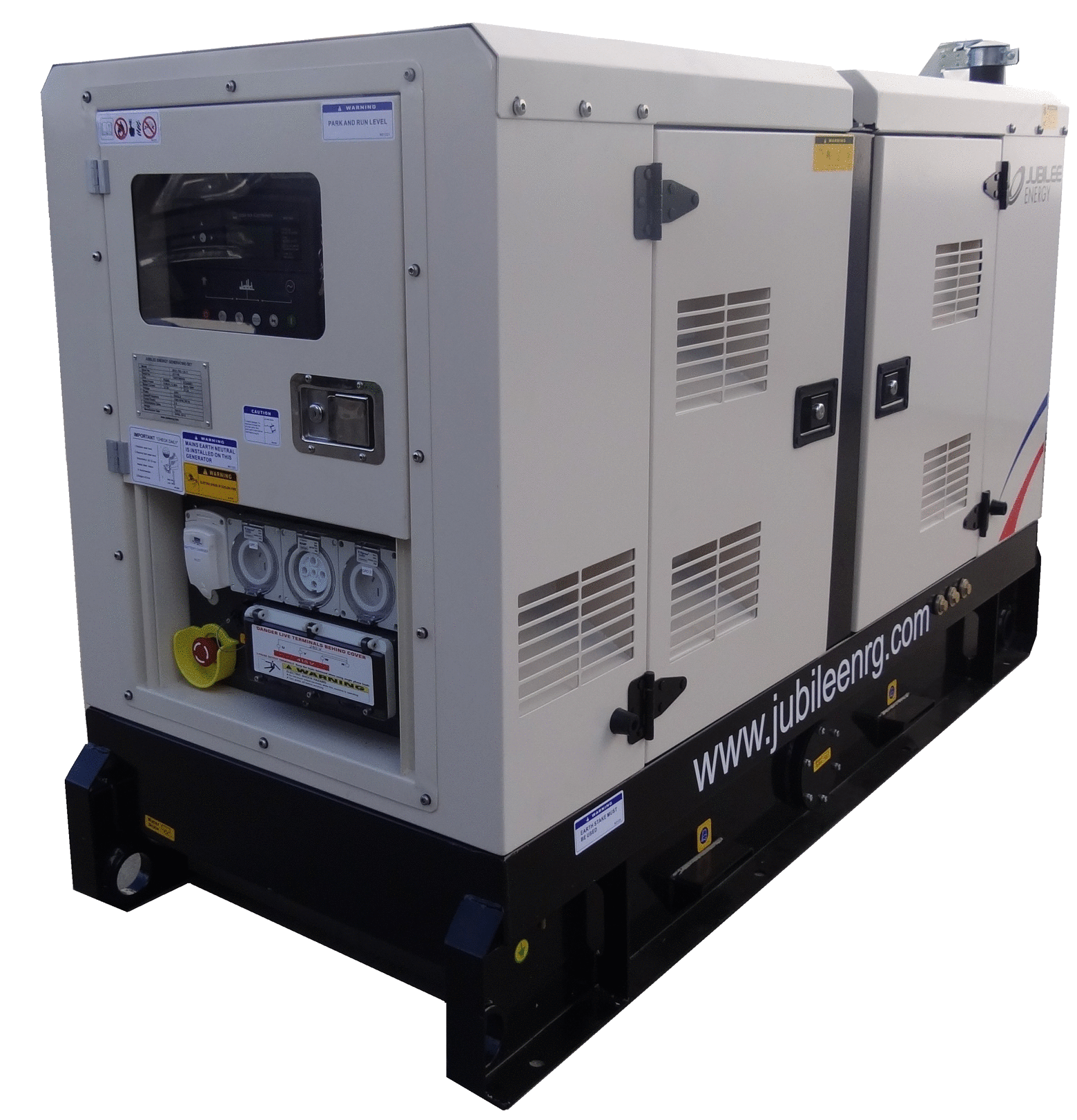 Generators Power Supply Products